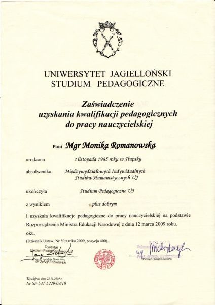 kwalifikacje-pedagogiczne
