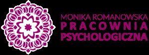 ✅ Psycholog Gdynia | Psychoterapeuta Monika Romanowska | Psychoterapia Sopot, Gdańsk